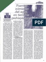 Kuélap-Agua.pdf