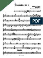 Un milagro hay para ti-trompeta 2.pdf