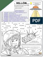 01-Lee-y-ordena-números-hasta-el-millón..-Solución.pdf