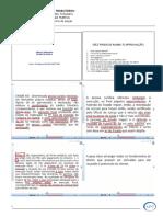 Material de Apoio - Direito Tributário - Rafael Matthes - Oficina de Peças 04 - XXI ()()
