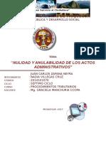 FINES DE LA GERENCIA SOCIAL.docx