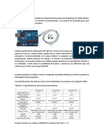 Arduino Basico