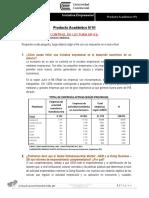 Enunciado Producto Académico N° 1.docx Iniciativa empresarial.docx