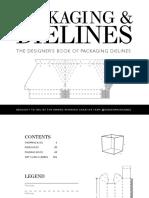 packaging-dielines-free-book-design-packaging-thedieline.pdf