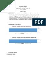 275633326-DILATACION-TERMICA.docx
