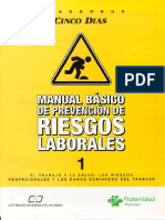 Manual Básico de Prevención de Riesgos Laborales (2).pdf