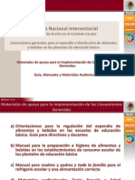 Materiales_para implementacion_Lineamientos.ppt