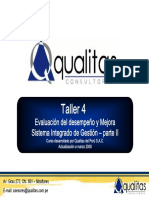 Taller 4 CV-SGI-version2-(8 horas)2.pdf