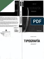 Tipografia Ambrose-harris
