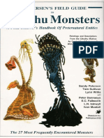 53018867-call-of-cthulhu-sourcebook-field-guide-to-cthulhu-monsters.pdf