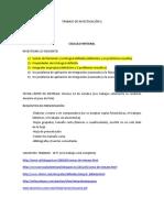 Trab. de Inv. 2 Cálculo Integral