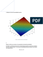 18858135 t1 Dinamica Probabilistica