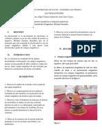 Laboratorio de Mecanica 4 (1)-1
