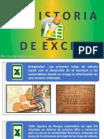 3 HISTORIA DE EXCEL.pptx