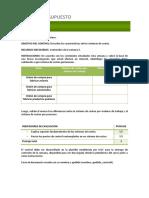 04_ControlA_Costos_y_Presupuesto (1).pdf