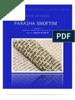 parashat_shoftim_.pdf