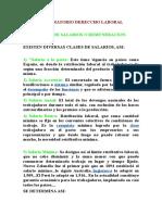 PREPARATORIO LABORAL-MODULO 2-FUENTES-SALARIOS.doc