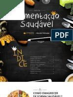 AF-EBOOK-Guia-da-Alimentacao-Saudável-v1.pdf