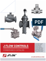 J_Flow_Condensed_Brochure.pdf