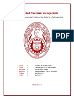 informe n2 de lodos (deleted 14fb5b8a48525cea7354c7d7859f9711).docx