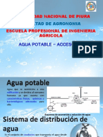 1.- AGUA POTABKLE ACCESOIROS-OK.ppt