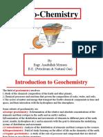209083_geochemisty