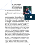 Playbook lover the pdf great
