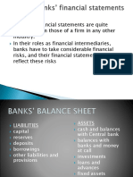 Bfs4 Bank Financial Statements