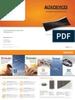 Alta Brochure 0617