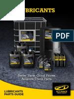 ATP-Oil A4 Brochure Proof 4a