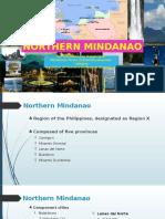 historypresentationfornorthernmindanao-140707065745-phpapp01