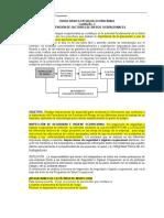 Cartilla3- Fr Prevencion Tecnicas