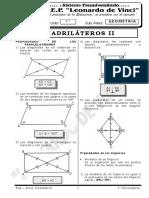 1ro Cuadrilateros II
