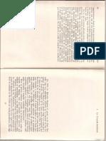 LA CRUZADA FEMINISTA - Norman F Cantor.pdf