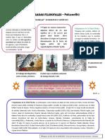 Libro I- La Alquimia Medieval-A-diagrama o Gráfico - Las Moradas Filosofales