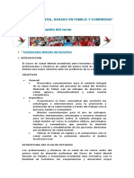 Modulo I - copia.docx