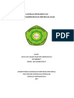 311686714-Lp-Imunisasi (1)