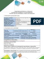 Guía de Actividades y Rúbrica de Evaluación - Actividad 1 Realizar Un Documento Sobre Los Conocimientos Previos Del Proceso de Investigación (2) (1)