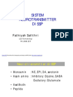Neurotransmitter Di Ssp,Wh