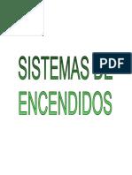 encendido.pdf