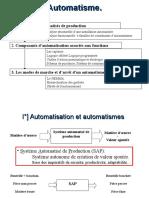 Presentation Automatisme 2007-08