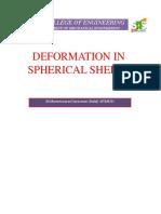 dfsh.pdf