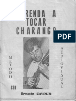 metodo de charango(2)