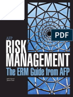 Risk Management The ERM Guide from AFP, James Lam.pdf