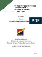 7._Tratamiento_de_aguas_residuales.pdf