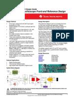 tiduba4.pdf