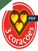 Logo3CoDegradeeCMYK