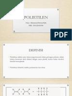 POLIETILEN.pptx