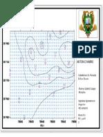 PSI 1 PERFIL 1.pdf