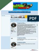 www-acuamigosperu-com (Reproduccion del Betta).pdf